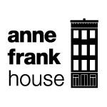 Anne-Frank-logo