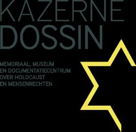 kd-logo-large-nl