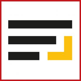 cropped-PSN_Logo_Quadratisch.png